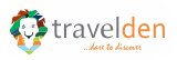 Travelden Limited
